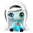 Monster High Frankie Stein Other Ghoul and Pet Figure