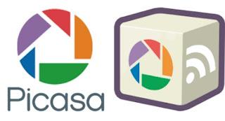 Picasa-Tool