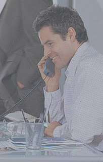 dcstelecom.ca/ip-pbx-phone-systems
