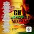 DJ NATURE WON - GH Dancehall Mix Volume 4