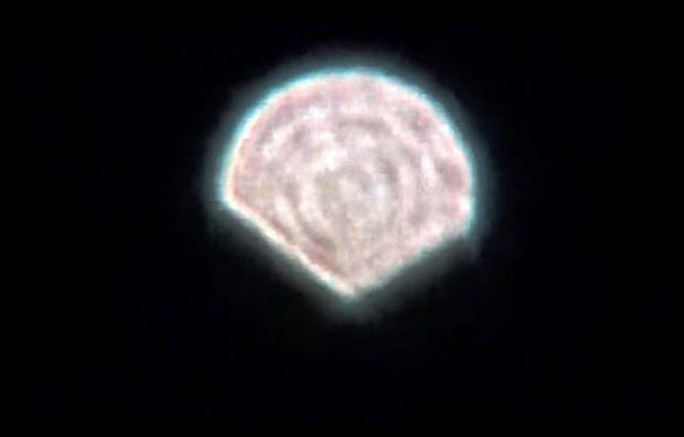 UFO News ~ UFO Buzzes Small Town Over Siberia and MORE Siberia%252C%2BRussia%252C%2BComet%252C%2B67P%252C%2Bpyramid%252C%2Bsphinx%252C%2BMoon%252C%2Bsun%252C%2BAztec%252C%2BMayan%252C%2Bvolcano%252C%2BBigelow%2BAerospace%252C%2BUFO%252C%2BUFOs%252C%2Bsighting%252C%2Bsightings%252C%2Balien%252C%2Baliens%252C%2BET%252C%2Bspace%252C%2Btech%252C%2BDARPA%252C041