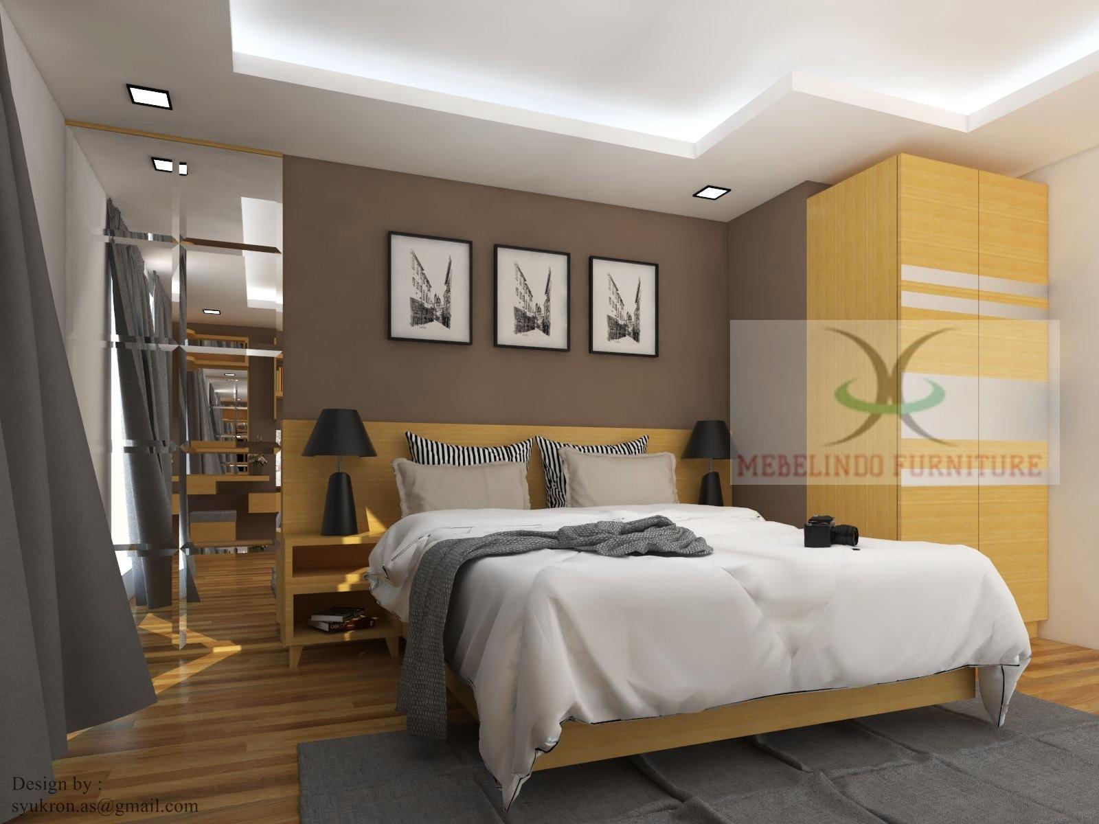 bedroom set design furniture. Hiasi Rumah Anda Dengan Design Furniture Interior Sesuai Keinginan Anda. Berikut Adalah Sample BEDROOM SET Yang Kami Buat Untuk Beberapa Bedroom Set