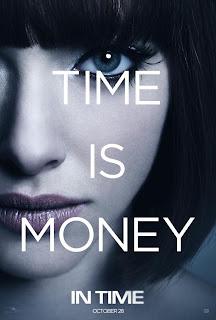 Amanda Seyfried - Film In Time