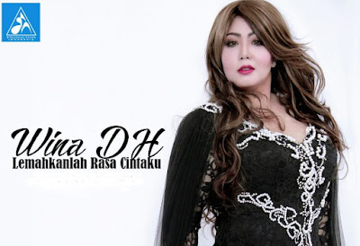 Download Lagu Pop Sunda Wina Mp3 Full Album Lengkap