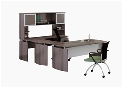 How To Select An Office Desk