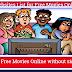 watch online movies /watch online movies sites free