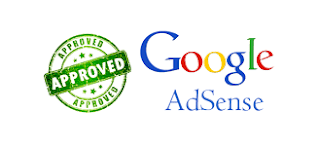How to Make Money from Google Adsense