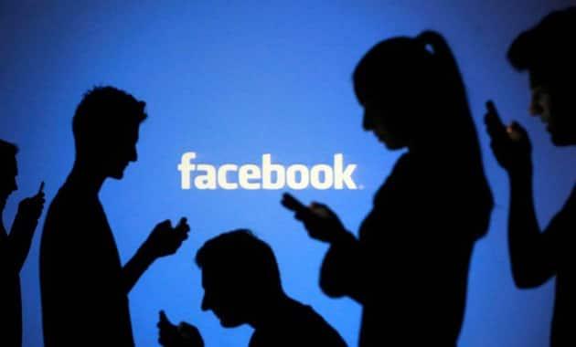 """Las acciones de Facebook se desploman luego que la empresa revelara haber cerrado 583 millones de """"cuentas falsas"""""""