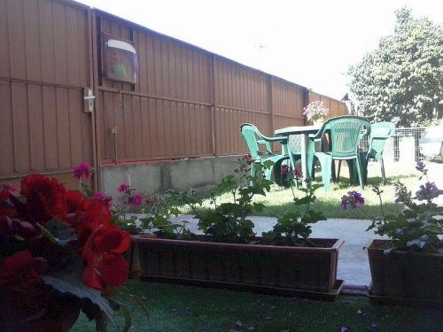 5 Imagini 1 Grădină (mică)