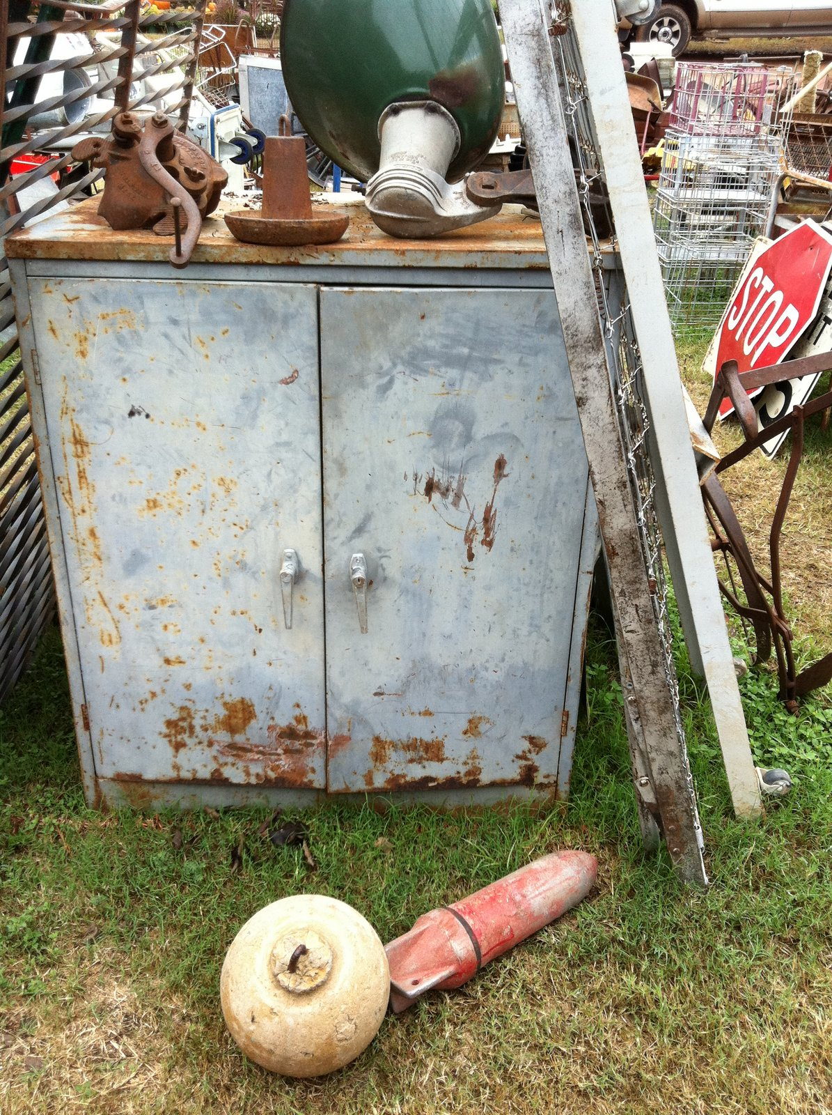 Barn Chic Antiques 15 Weeks Til Warrenton Amp Fall Footage