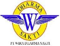Lowongan Kerja PT Wira Dharma Sakti #1701482