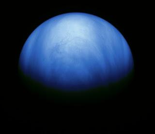 neptunus, planet neptunus