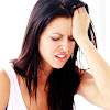 Cara Menghilangkan Sakit Kepala Secara Cepat Dan Alami