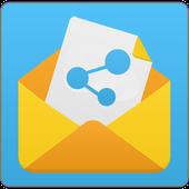 SMS Share2 APK