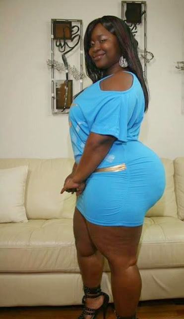 Nigerian hookup sites for sugar mummies