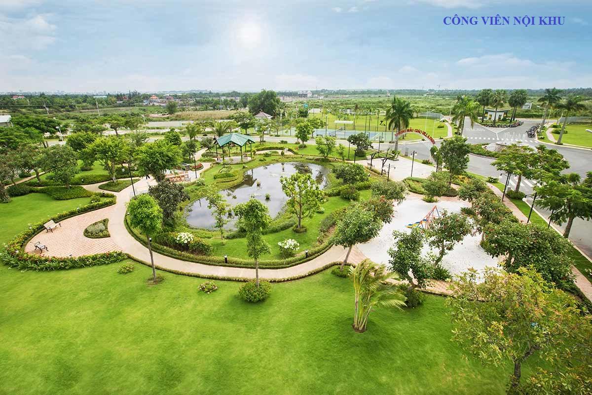 du-an-villa-park-cong-vien-noi-khu.jpg