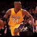 Kobe Bryant scores 60 points in his last game for 20 year NBA career
