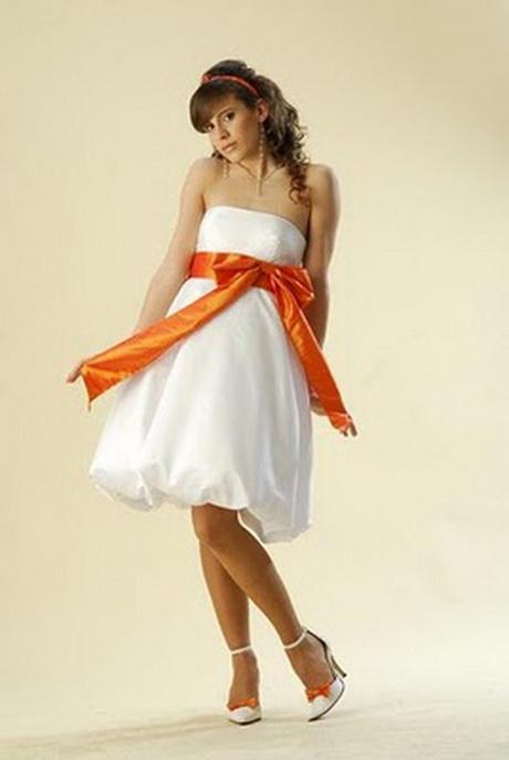 vestidos cortos de encaje