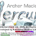 Archer macleans Mercury PSP ISO Free Download