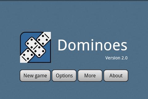 تحميل لعبة الدومينو للمحترفين