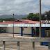 Muere reo en hospital San Juan de Dios de Estelí.