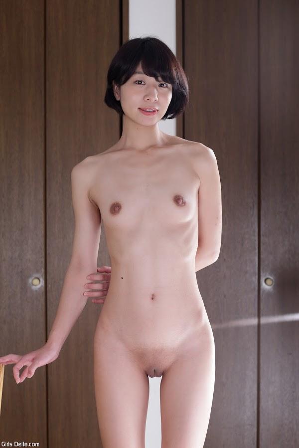 GirlsDelta 273-Yukie Hayami 早見雪枝 Vol 3 GirlsDelta-273-Yukie_HayamiVol_3.rar.yukie3_3500_040