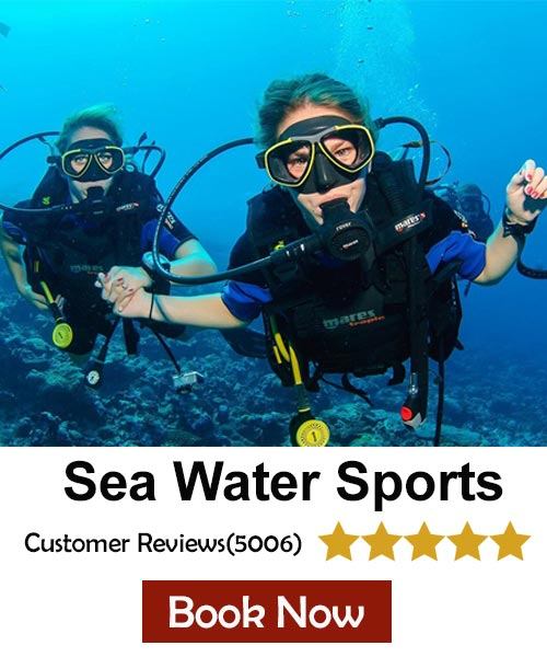 https://www.seawatersports.com/activities/best-rated-scuba-diving-in-goa