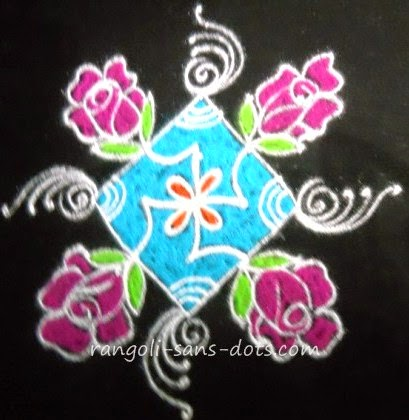 simple-rose-kolam-with-dots-1.jpg