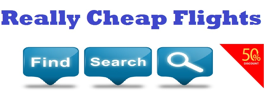 Cheap Flights | Cheapest Flights Book  Airfare Tickets