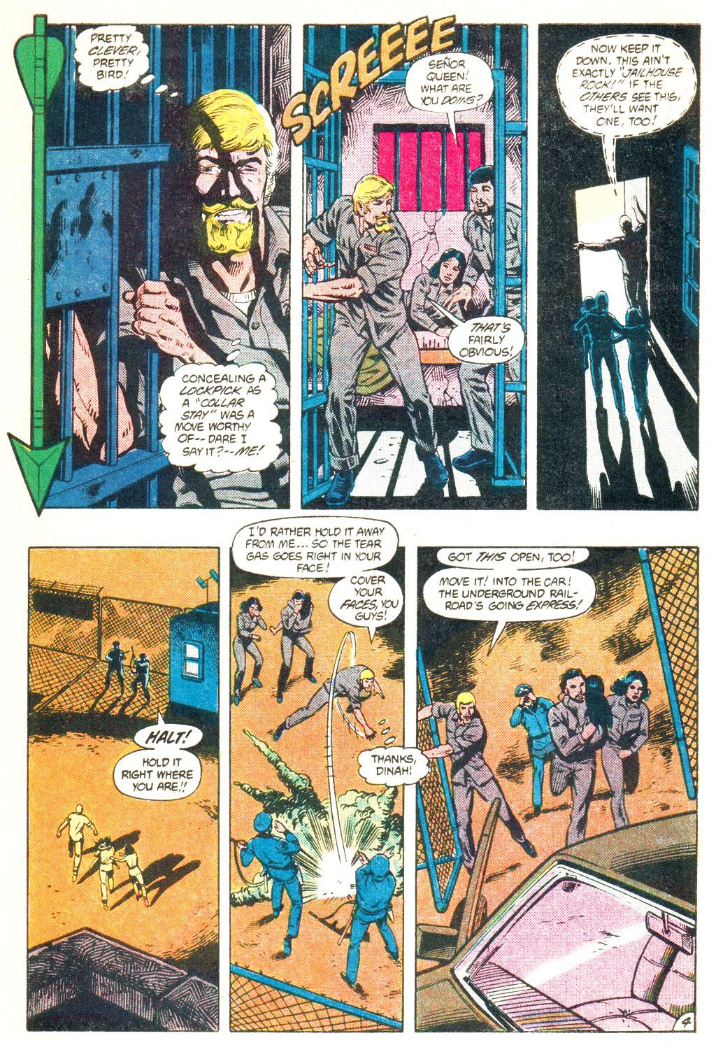 Detective Comics (1937) 552 Page 19