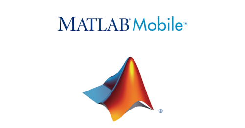 Access MATLAB in your Android/iOS based Mobile Phones/Tablets