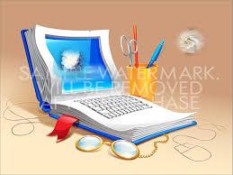 مادة علوم الكمبيوتر