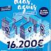 🏬 Días Azuis do Comercio Galego. Zona Aberta  | 13-26may