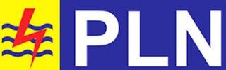 Lowongan Kerja BUMN PT. Perusahaan Listrik Negara (PLN) Persero