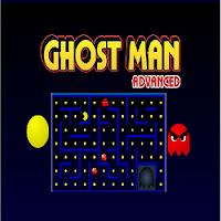 Ghost Man Advanced