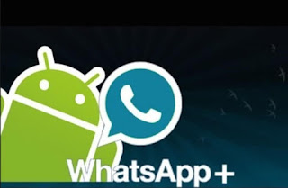 شرح وتحميل واتساب بلس اخر اصدار للاندرويد whatsapp plus v5.30