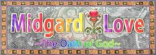 http://otomeotakugirl.blogspot.com/2016/07/midgard-love-main-page.html