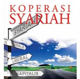 Seperti yang kita ketahui saat ini di Indonesia ada banyak sekali badan usaha yang menyed Informasi Lengkap Koperasi Simpan Pinjam Syariah