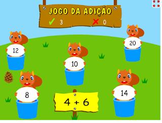 http://www.reinodorecreio.com/index.php?menu=jogo&jogo=94
