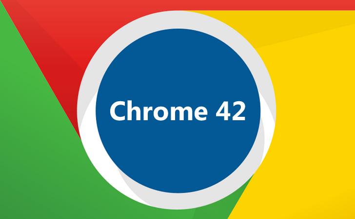 download-update-google-chrome
