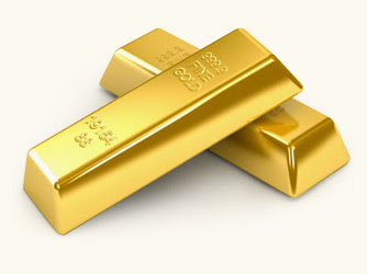2 arrested with 2kg gold bars from Sevoke Bazar