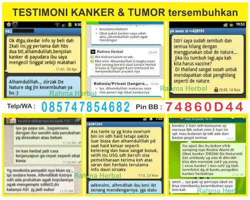 gimana cara order obat spesial buat kanker serviks herbal, dimana dapatkan ahli obat buat kanker bibir, rahma herbal cara menghilangkan buat kanker paru rahma herbal bahasa indonesia