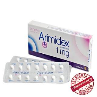 أدوية الحماية - كيف تحمى نفسك من التأنيث داخل السايكل !؟