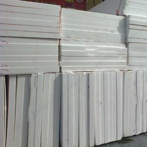 Jual Styrofoam Lembaran di Medan.