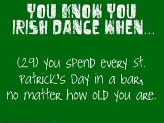 st patrick's day pictures for whatsapp dp status