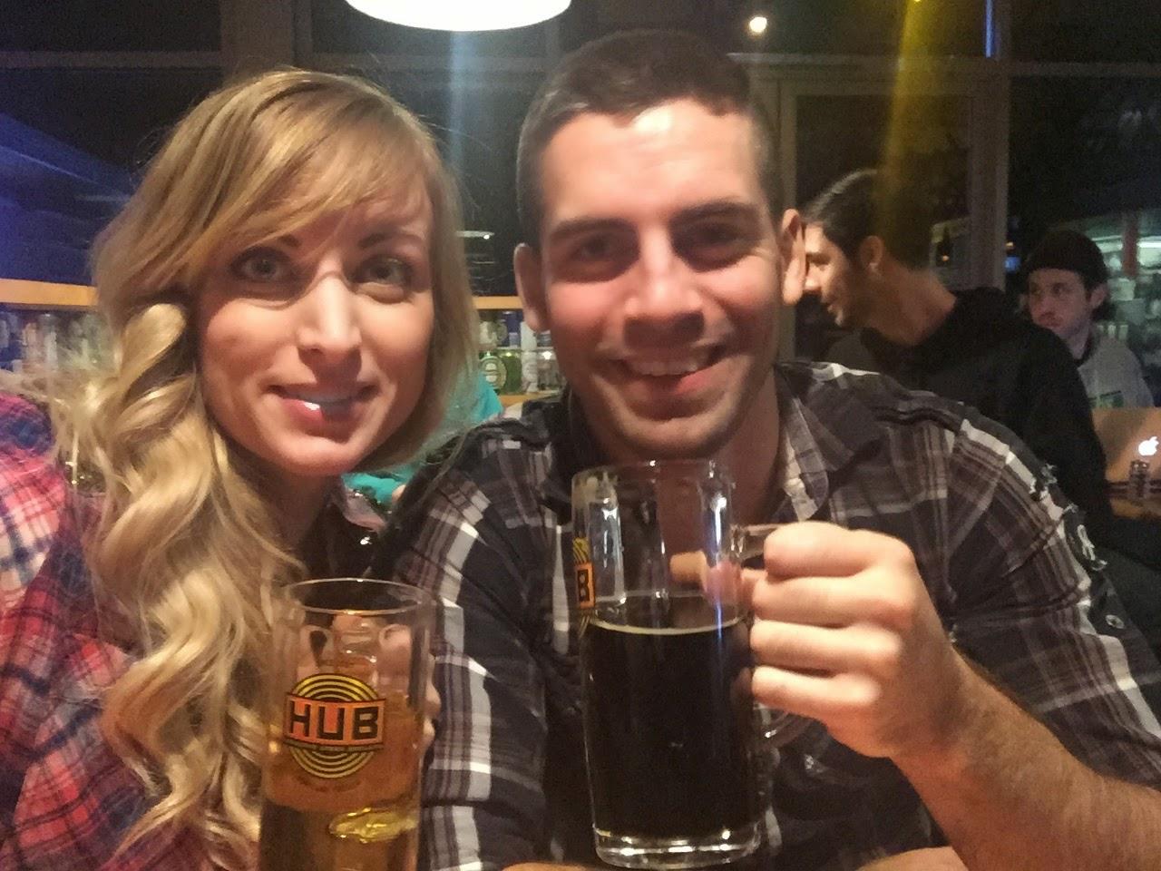 best-brewery-portland