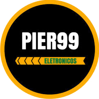 PIER99 LOJA EM PRODUTOS SUSTENTAVEIS