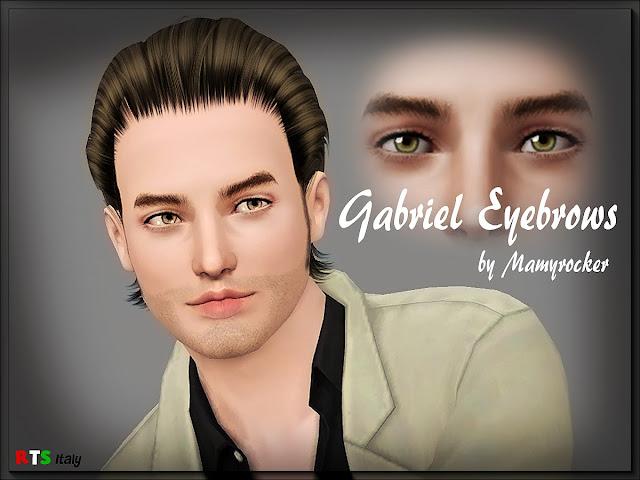Gabriel-eyebrows-rock-the-sims.jpg