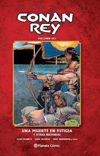 http://www.nuevavalquirias.com/conan-rey-comic-comprar.html