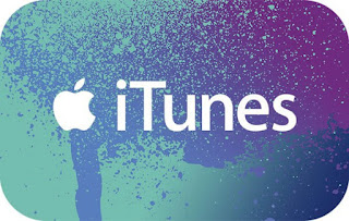 https://itunes.apple.com/ch/album/its-time-to-go/id1102946112